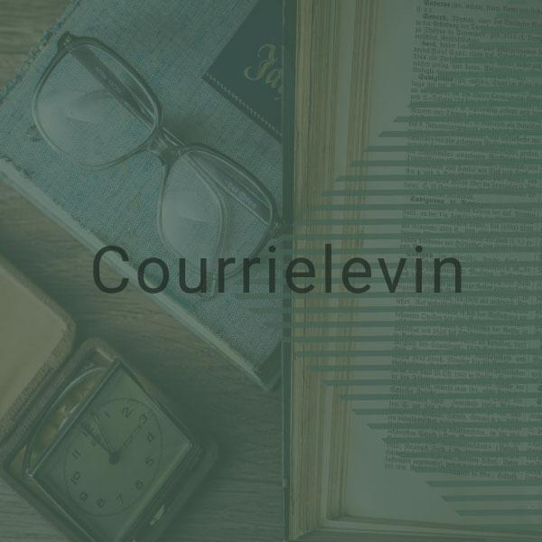 courriel_levin