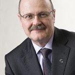 Pierre Malouin